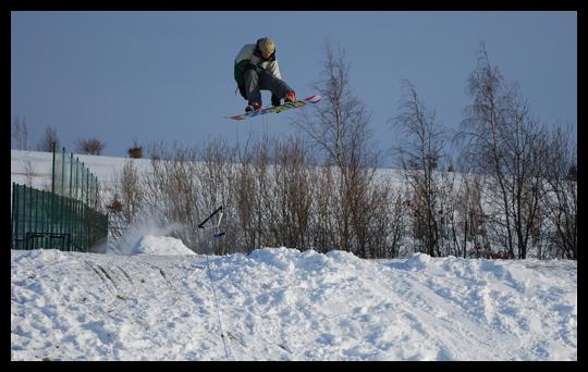 http://iddqd.se/exjobb/snowsmall.jpg
